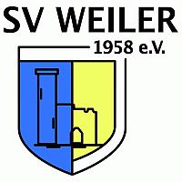 SV Weiler 1958 e.V.