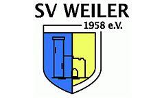 SV-Weiler 1958 e.V.